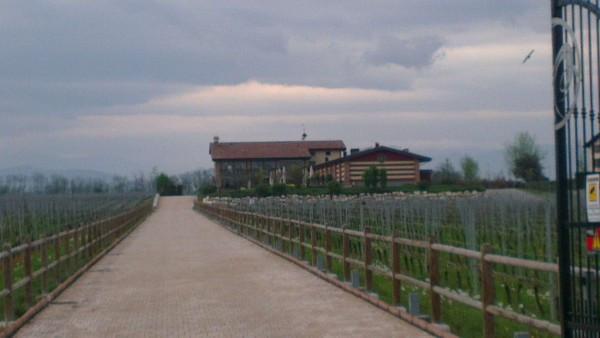 Attivita'-licenza in Vendita a Brescia Periferia: 1000 mq