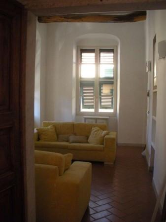 Bilocale Sarzana Via Domenico Fiasella 2