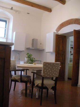 Bilocale Sarzana Via Domenico Fiasella 5