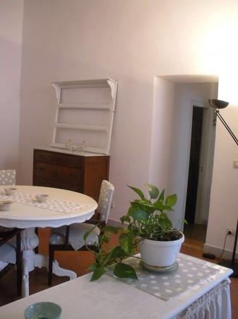 Bilocale Sarzana Via Domenico Fiasella 6