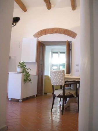 Bilocale Sarzana Via Domenico Fiasella 9