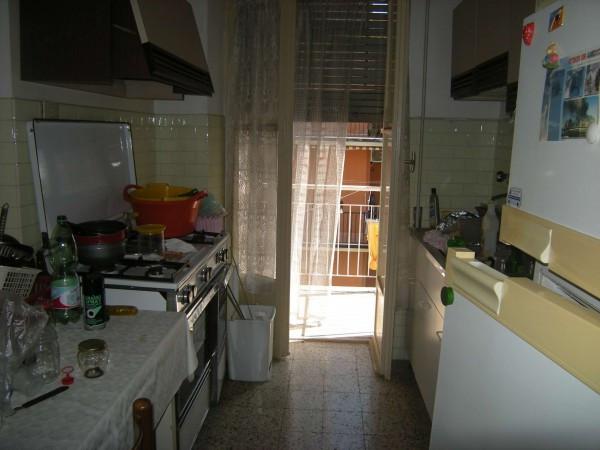Appartamento in vendita a Formia, 4 locali, prezzo € 130.000 | Cambio Casa.it