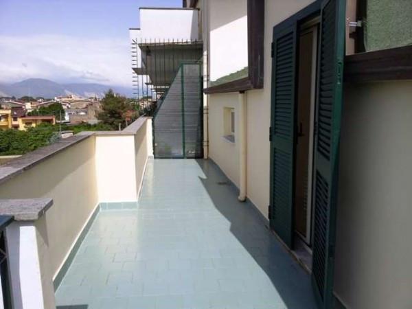 Attico / Mansarda in vendita a Acerra, 3 locali, prezzo € 80.000 | Cambio Casa.it
