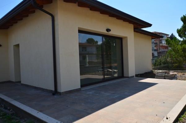 Villa in vendita a Gravina di Catania, 5 locali, prezzo € 370.000 | Cambio Casa.it