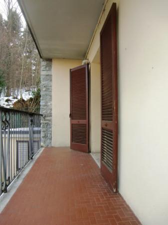 Appartamento in vendita a Sormano, 4 locali, prezzo € 48.000 | CambioCasa.it