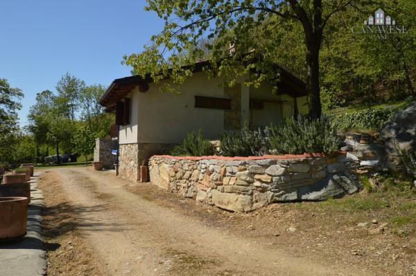Casa indipendente in Vendita a Pecco Periferia: 4 locali, 100 mq