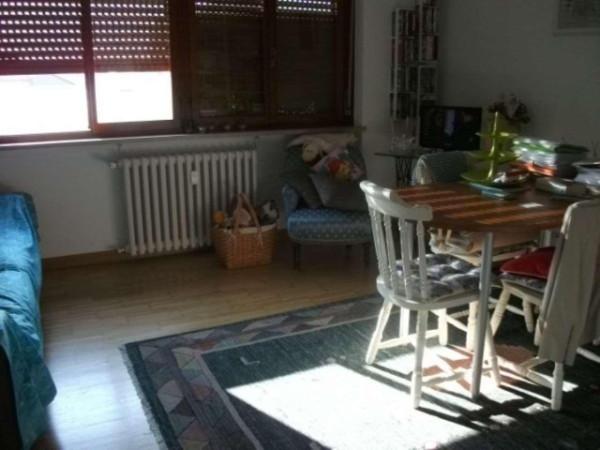 Appartamento in vendita a Novara, 2 locali, prezzo € 89.000 | Cambio Casa.it
