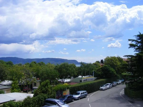 Bilocale Toscolano Maderno  2