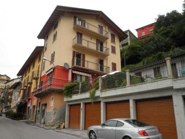 Appartamento in vendita a Sedrina, 3 locali, prezzo € 119.500 | Cambio Casa.it