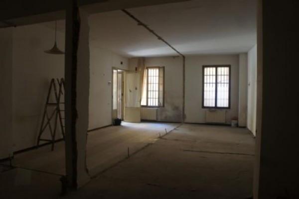 Loft / Openspace in vendita a Bologna, 9999 locali, zona Zona: 1 . Centro Storico, prezzo € 220.000 | Cambio Casa.it