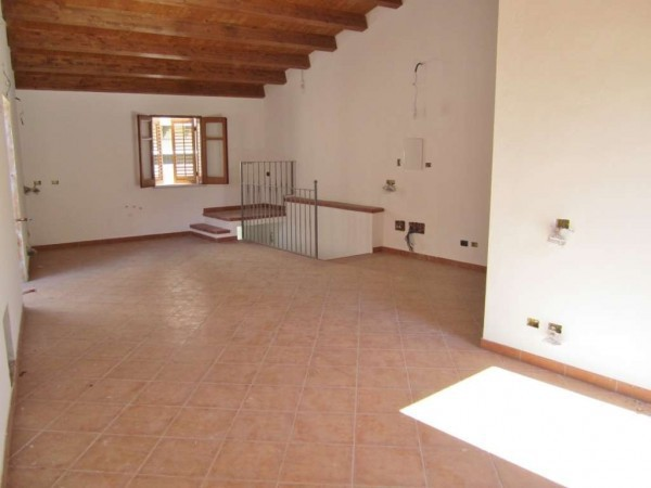 Appartamento in vendita a Collesano, 4 locali, prezzo € 70.000 | Cambio Casa.it