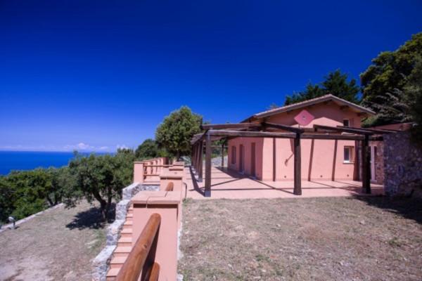 Casa Vendita Monte Argentario