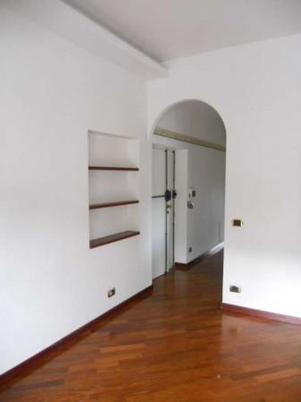 Appartamento in Vendita a Macerata Semicentro: 4 locali, 72 mq