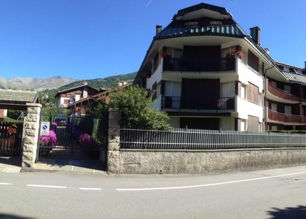 Appartamento in Vendita a Bardonecchia Centro: 3 locali, 70 mq