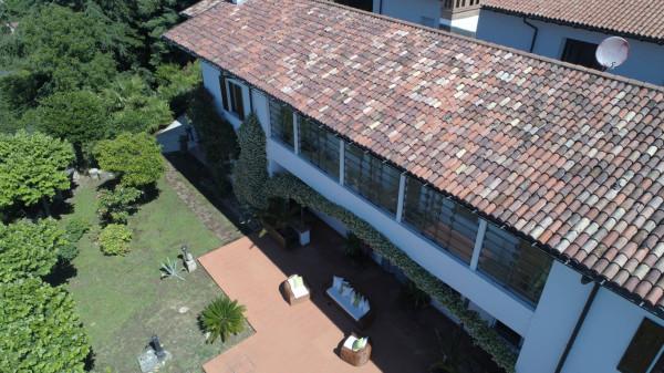 Villa in vendita a Missaglia, 6 locali, prezzo € 2.500.000 | Cambio Casa.it