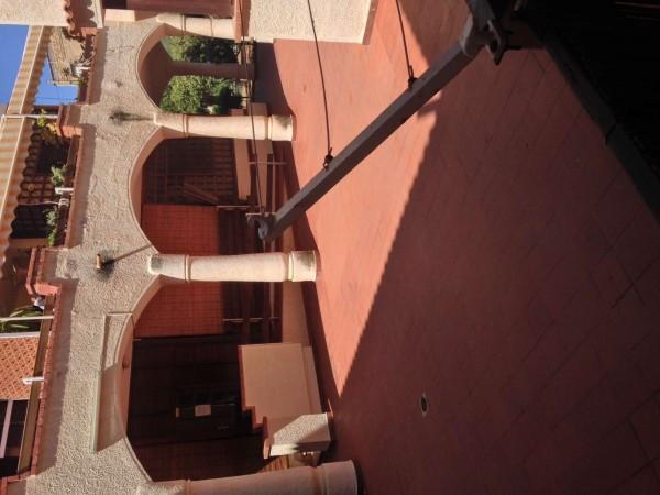 Appartamento in affitto a Bagheria, 3 locali, prezzo € 450 | Cambiocasa.it