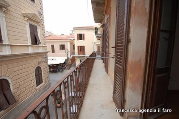Bilocale La Maddalena Via Padre Reginaldo Giuliani 5