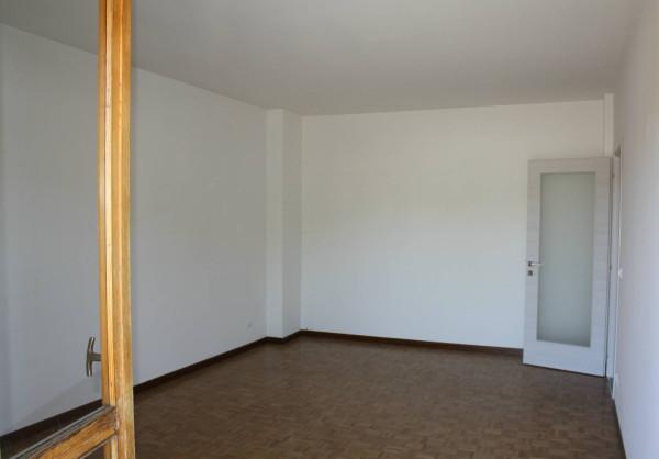 Appartamento in vendita a Castagnole delle Lanze, 4 locali, prezzo € 100.000 | Cambio Casa.it