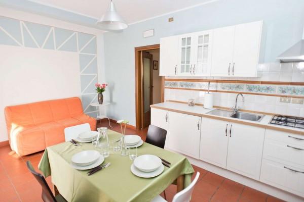 Appartamento in affitto a Pistoia, 3 locali, Trattative riservate | Cambio Casa.it