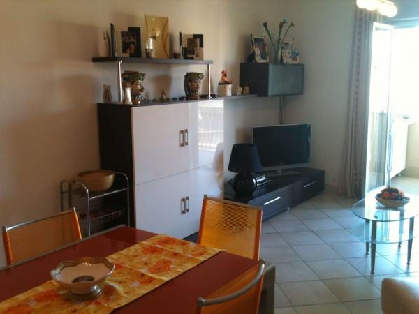 Appartamento in vendita a Fiumefreddo di Sicilia, 2 locali, prezzo € 49.000 | Cambio Casa.it