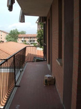 Appartamento in vendita a Alessandria, 2 locali, prezzo € 35.000   Cambio Casa.it