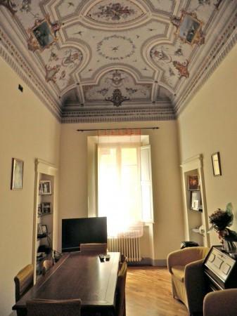 Appartamento in Affitto a Pisa Centro: 4 locali, 75 mq
