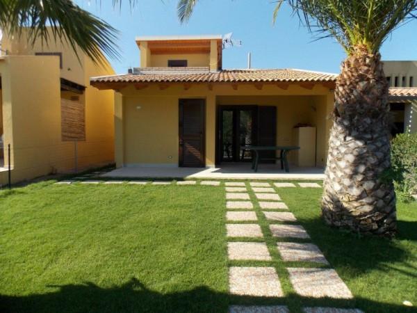 Soluzione Indipendente in vendita a Muravera, 4 locali, prezzo € 350.000 | Cambio Casa.it