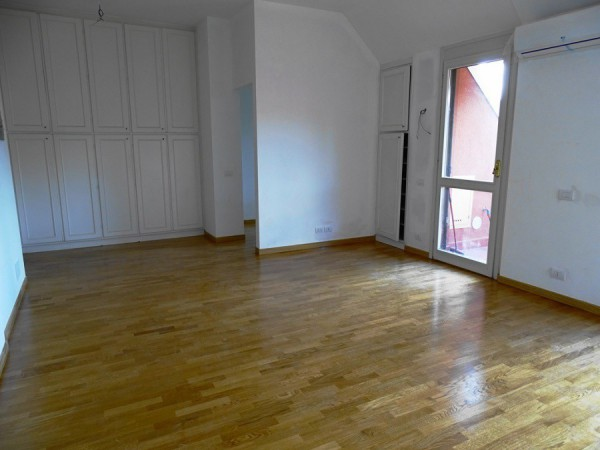 Appartamento in affitto a Segrate, 2 locali, prezzo € 900 | Cambio Casa.it