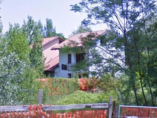 Villa in vendita a Castagneto Po, 9999 locali, prezzo € 60.000 | Cambio Casa.it