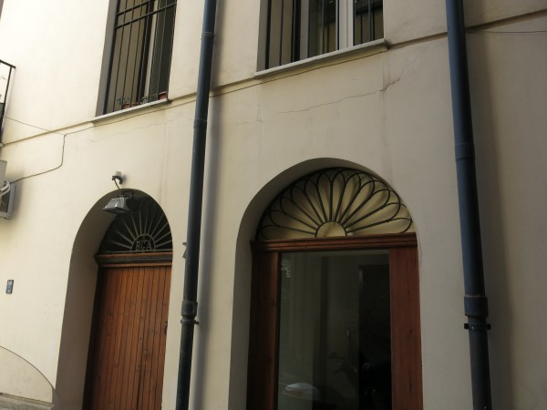 Bilocale Palermo Corso Vittorio Emanuele 4