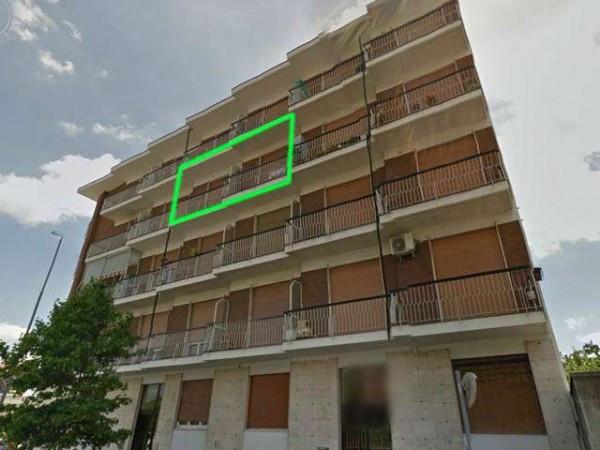 Appartamento in vendita a Grugliasco, 3 locali, prezzo € 104.000 | Cambiocasa.it