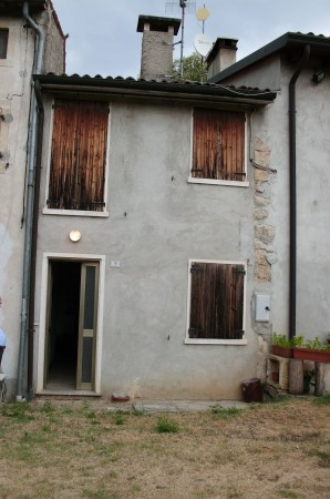 Bilocale Grancona Via Roma 3