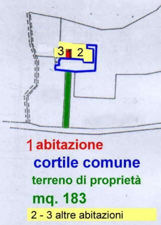 Bilocale Grancona Via Roma 6
