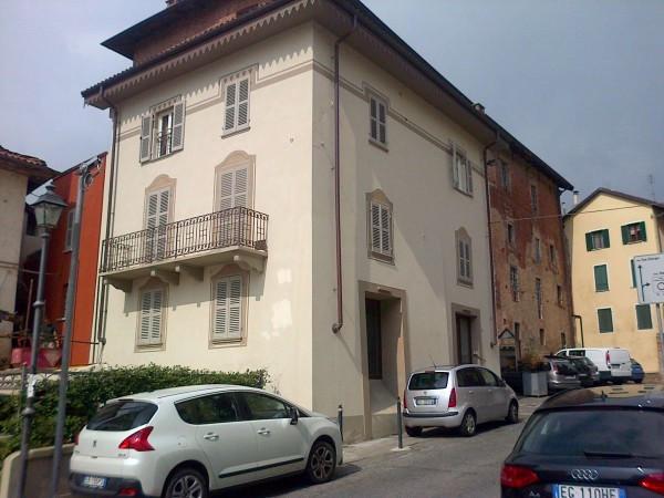 Negozio / Locale in affitto a Chieri, 6 locali, prezzo € 1.950 | Cambiocasa.it