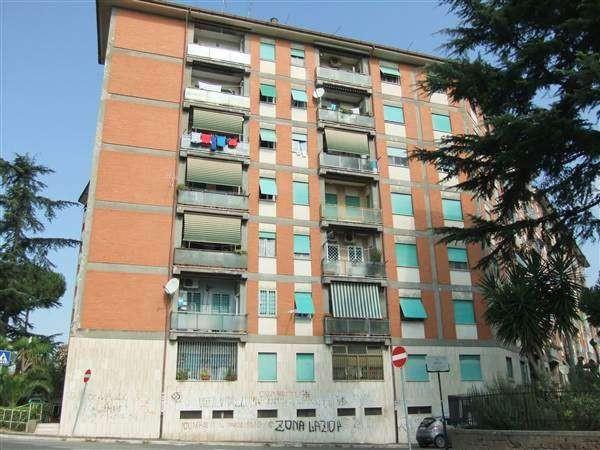 Appartamento in vendita a Roma, 3 locali, zona Zona: 9 . Prenestino - Collatino - Tor Sapienza, prezzo € 298.000 | Cambiocasa.it
