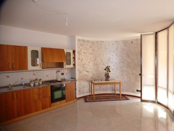Appartamento  in Affitto a Teolo