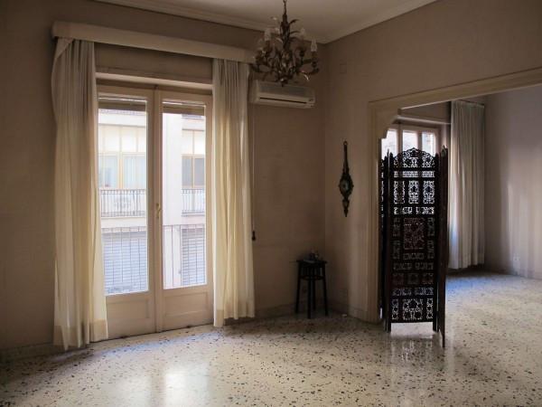 Ufficio / Studio in affitto a Palermo, 3 locali, prezzo € 700   CambioCasa.it