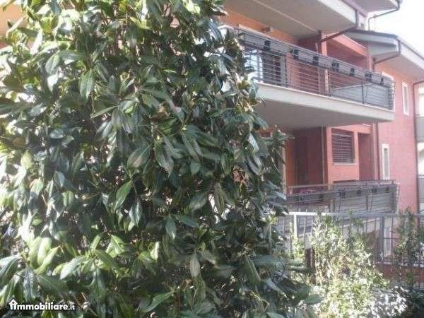 Bilocale Monterotondo Via Antonio Gramsci 1