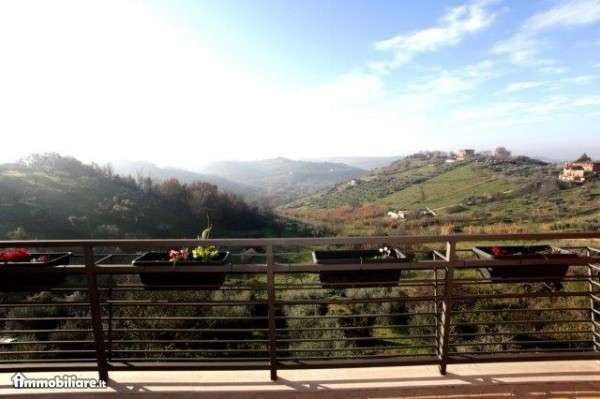 Bilocale Monterotondo Via Antonio Gramsci 3