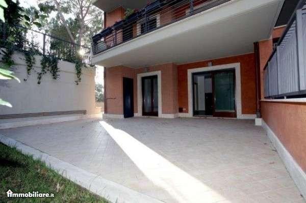 Bilocale Monterotondo Via Antonio Gramsci 6
