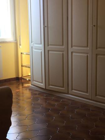 Bilocale Borgio Verezzi Via Giacomo Matteotti 10