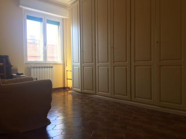 Bilocale Borgio Verezzi Via Giacomo Matteotti 7