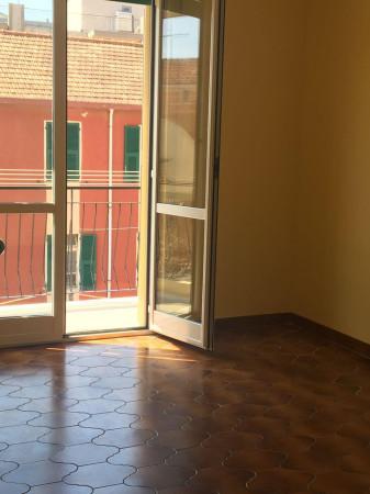 Bilocale Borgio Verezzi Via Giacomo Matteotti 9