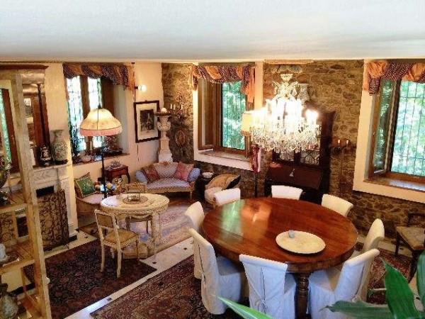 Appartamento in vendita a Anzano del Parco, 3 locali, prezzo € 260.000 | Cambio Casa.it