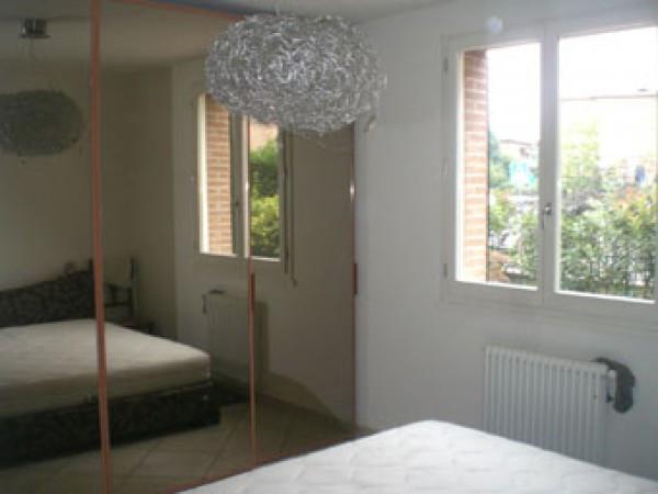 Appartamento in vendita a Vignola, 4 locali, prezzo € 175.000   Cambio Casa.it