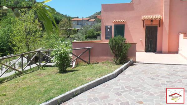 Appartamento in vendita a Maratea, 3 locali, prezzo € 135.000   Cambio Casa.it