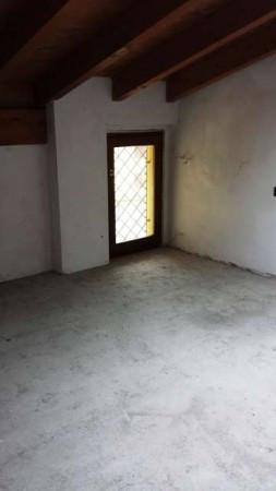 Attico / Mansarda in vendita a Borghetto Lodigiano, 2 locali, prezzo € 88.000 | Cambio Casa.it