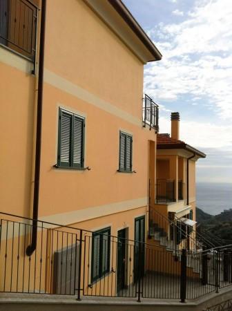 Bilocale Varazze Via Vecchia Castagnabuona 3