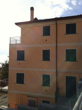 Bilocale Varazze Via Vecchia Castagnabuona 6