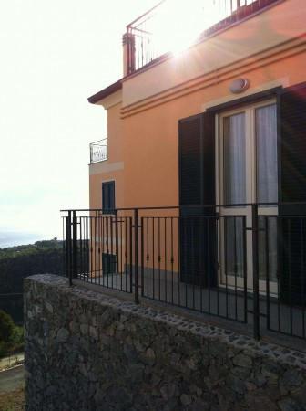 Bilocale Varazze Via Vecchia Castagnabuona 9